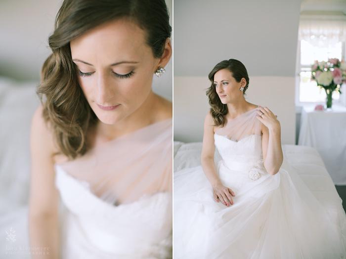 LighthouseInn_Wedding_LaraKimmerer_016