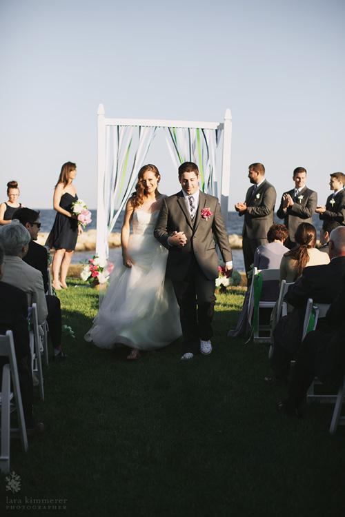 LighthouseInn_Wedding_LaraKimmerer_037
