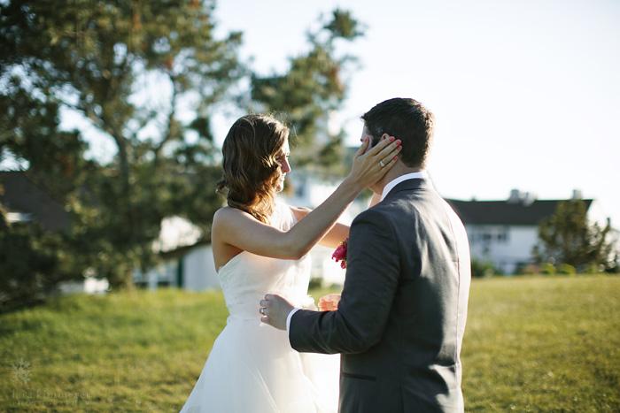 LighthouseInn_Wedding_LaraKimmerer_039