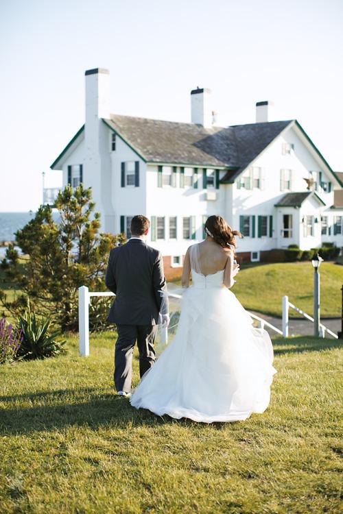 LighthouseInn_Wedding_LaraKimmerer_041