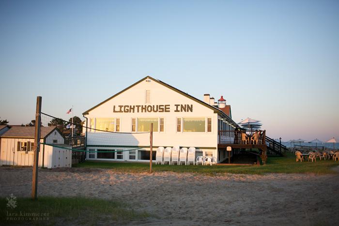 LighthouseInn_Wedding_LaraKimmerer_047
