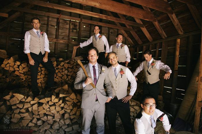 ChristmasFarmInn_JacksonNH_Wedding_LaraKimmerer_004