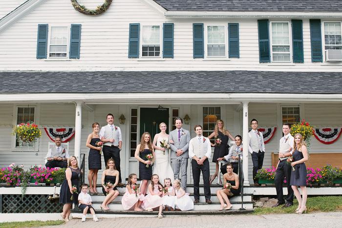 ChristmasFarmInn_JacksonNH_Wedding_LaraKimmerer_053