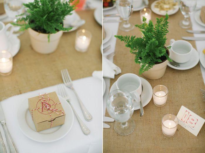 ChristmasFarmInn_JacksonNH_Wedding_LaraKimmerer_041