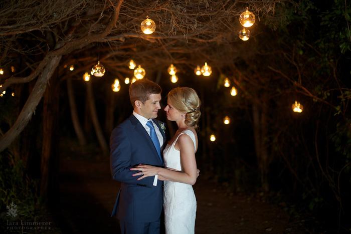 Orleans_CapeCod_Wedding_LaraKimmerer_001