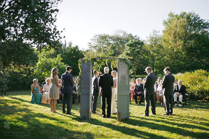 Orleans_CapeCod_Wedding_LaraKimmerer_024