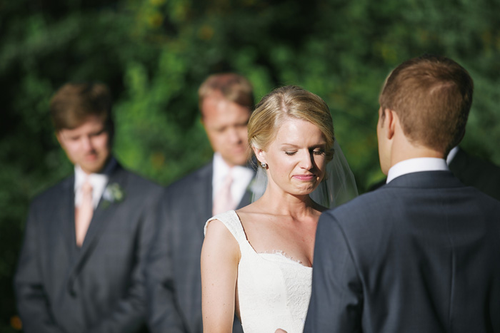 Orleans_CapeCod_Wedding_LaraKimmerer_026