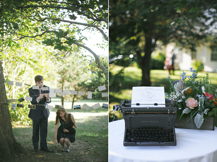 Orleans_CapeCod_Wedding_LaraKimmerer_039