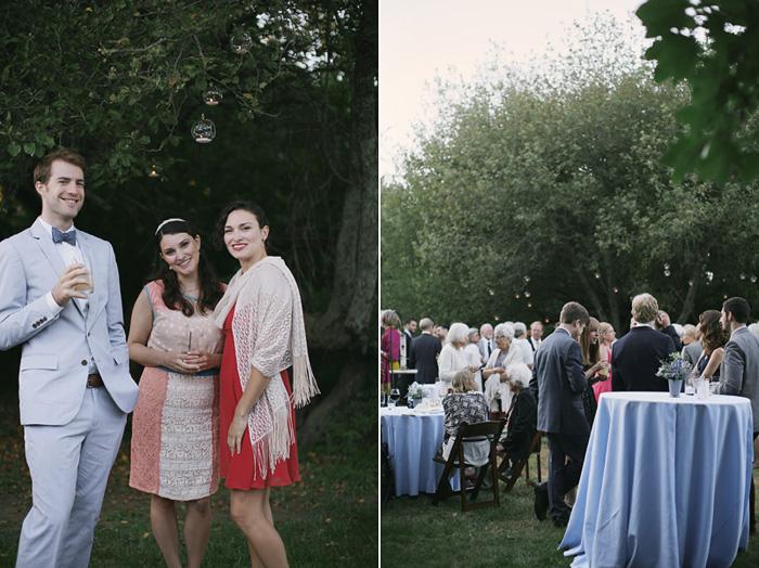 Orleans_CapeCod_Wedding_LaraKimmerer_041