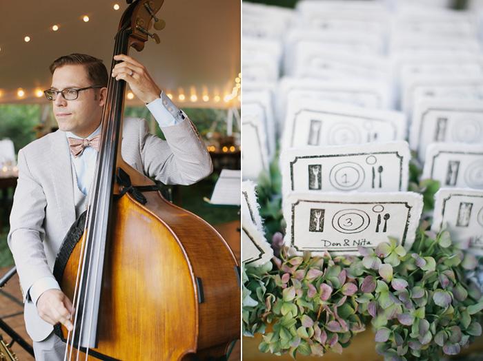 Orleans_CapeCod_Wedding_LaraKimmerer_042