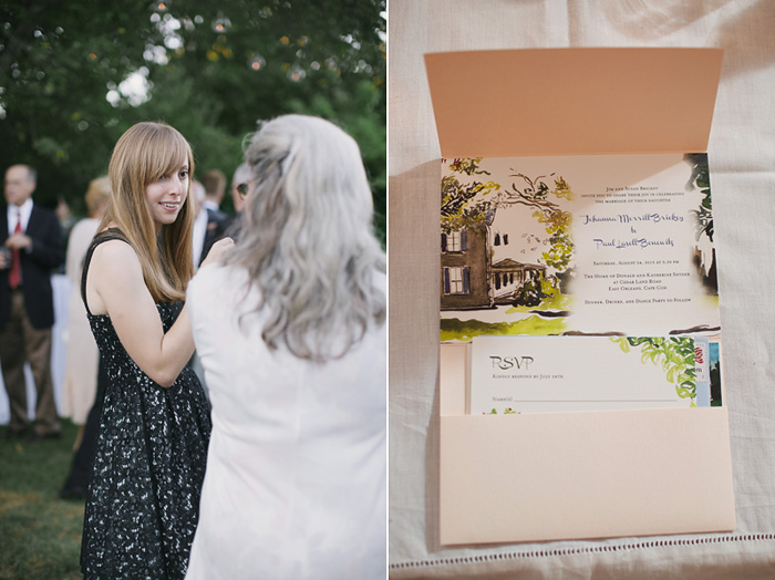 Orleans_CapeCod_Wedding_LaraKimmerer_043