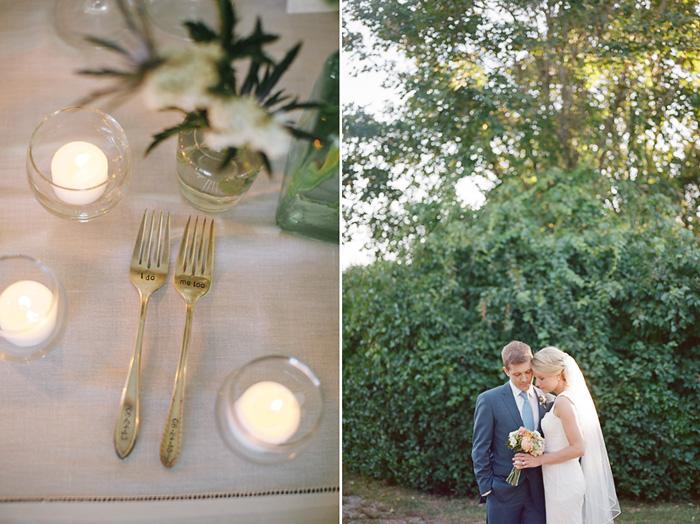 Orleans_CapeCod_Wedding_LaraKimmerer_045