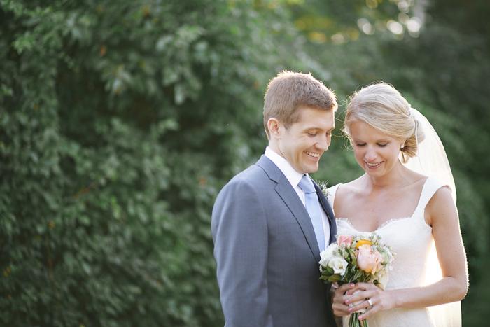 Orleans_CapeCod_Wedding_LaraKimmerer_048
