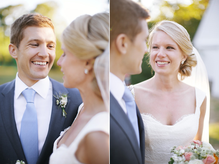 Orleans_CapeCod_Wedding_LaraKimmerer_052