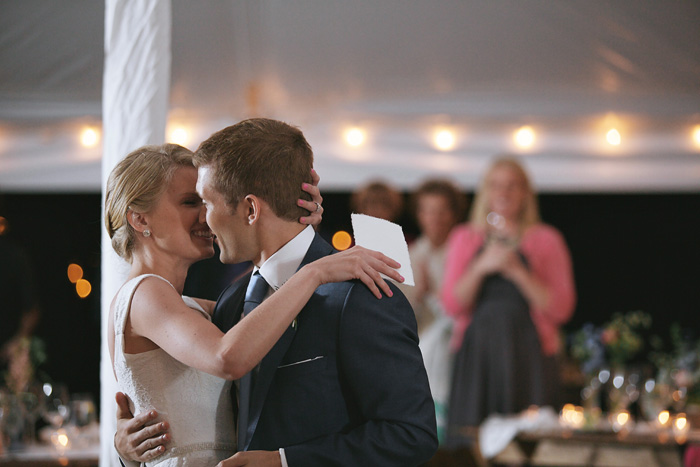Orleans_CapeCod_Wedding_LaraKimmerer_066