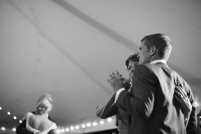 Orleans_CapeCod_Wedding_LaraKimmerer_069