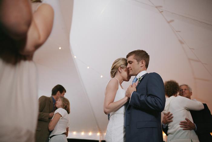 Orleans_CapeCod_Wedding_LaraKimmerer_077