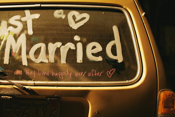 Orleans_CapeCod_Wedding_LaraKimmerer_084