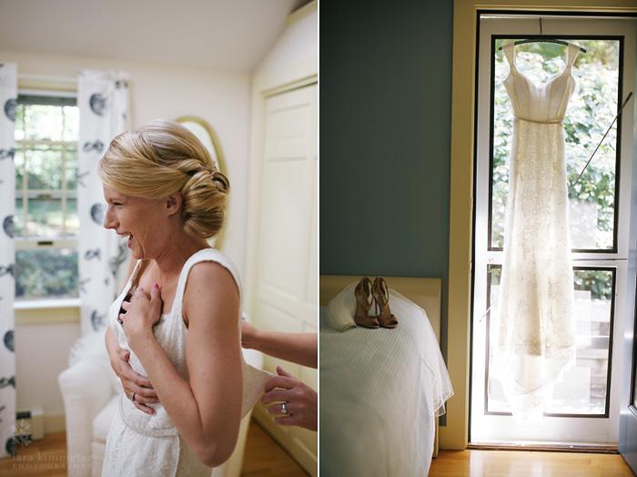 Orleans_CapeCod_Wedding_LaraKimmerer_002
