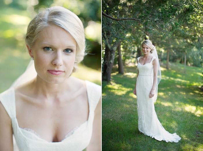 Orleans_CapeCod_Wedding_LaraKimmerer_007