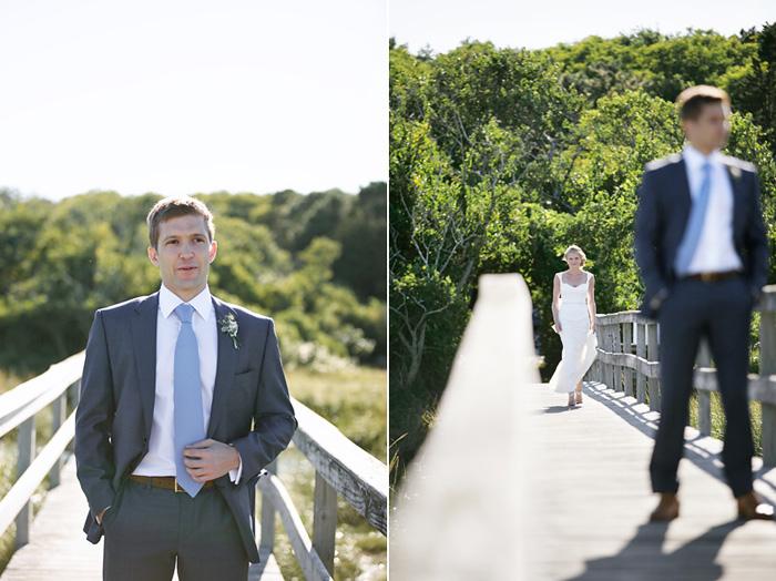 Orleans_CapeCod_Wedding_LaraKimmerer_010