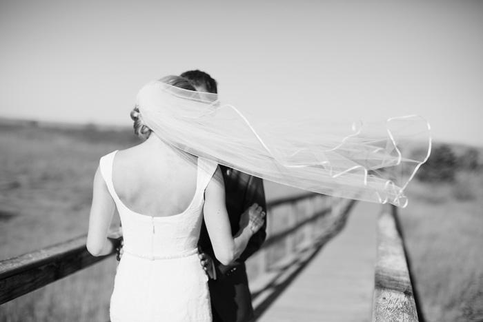 Orleans_CapeCod_Wedding_LaraKimmerer_014