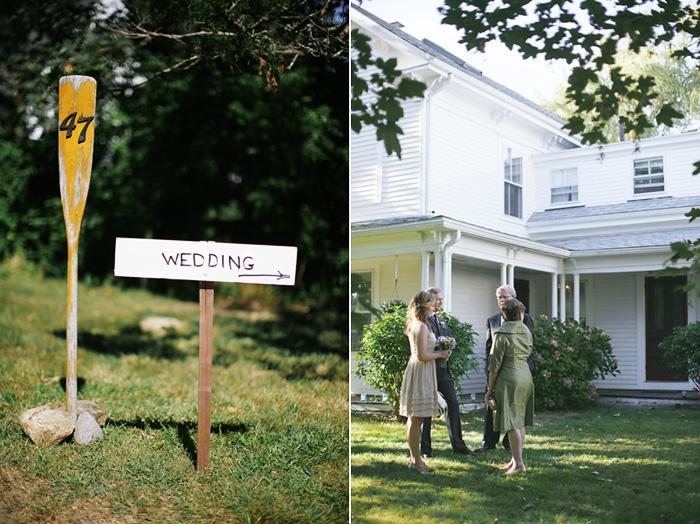 Orleans_CapeCod_Wedding_LaraKimmerer_015