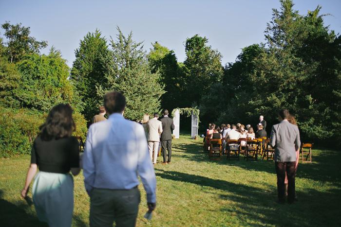 Orleans_CapeCod_Wedding_LaraKimmerer_018