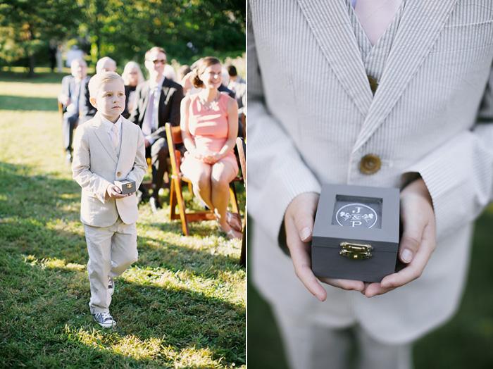 Orleans_CapeCod_Wedding_LaraKimmerer_020