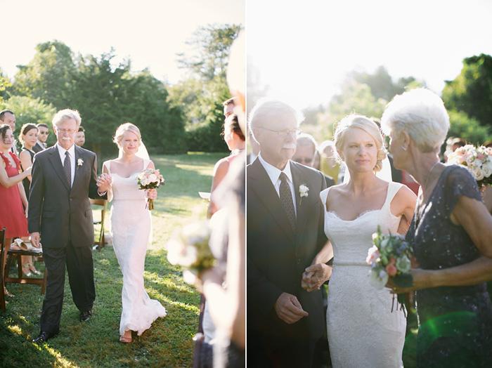 Orleans_CapeCod_Wedding_LaraKimmerer_021