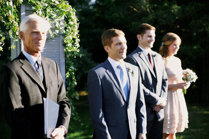 Orleans_CapeCod_Wedding_LaraKimmerer_022