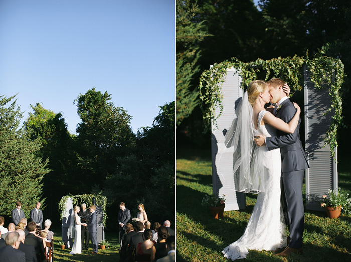 Orleans_CapeCod_Wedding_LaraKimmerer_031