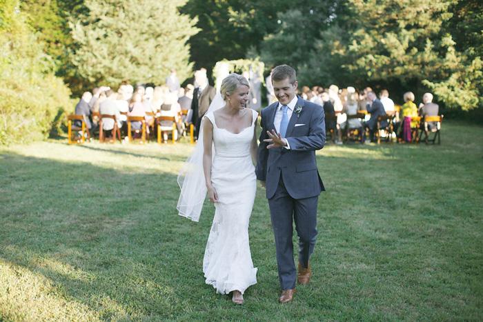 Orleans_CapeCod_Wedding_LaraKimmerer_034