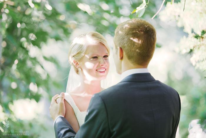 Orleans_CapeCod_Wedding_LaraKimmerer_038
