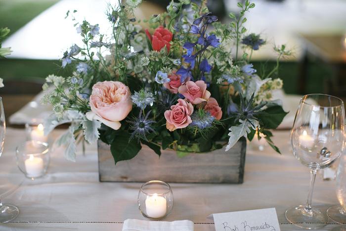 Orleans_CapeCod_Wedding_LaraKimmerer_046