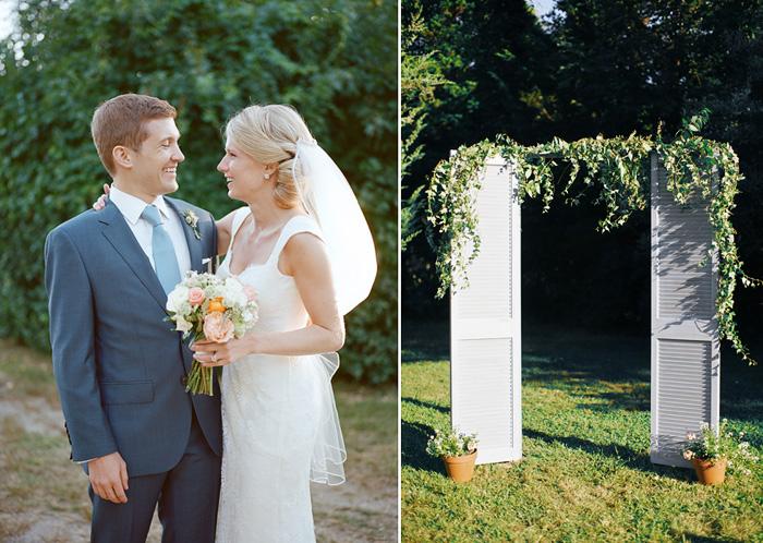 Orleans_CapeCod_Wedding_LaraKimmerer_054