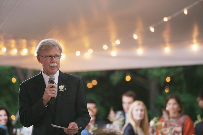 Orleans_CapeCod_Wedding_LaraKimmerer_057