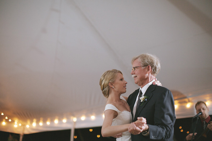 Orleans_CapeCod_Wedding_LaraKimmerer_070