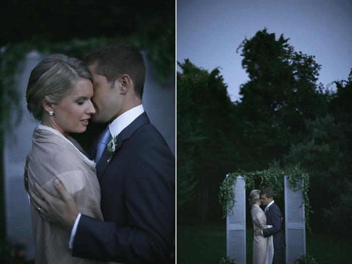 Orleans_CapeCod_Wedding_LaraKimmerer_072