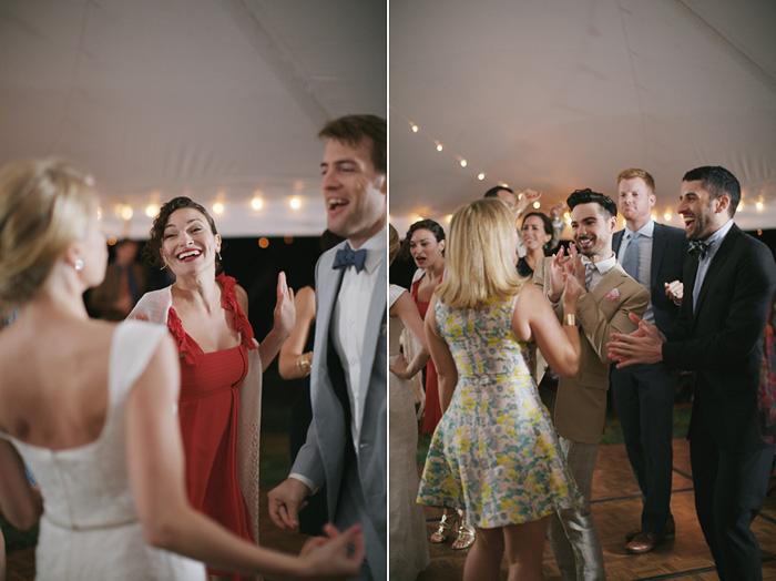 Orleans_CapeCod_Wedding_LaraKimmerer_076