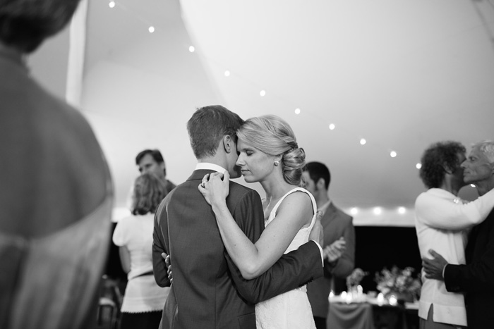 Orleans_CapeCod_Wedding_LaraKimmerer_078