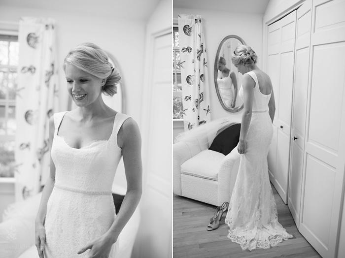 Orleans_CapeCod_Wedding_LaraKimmerer_004