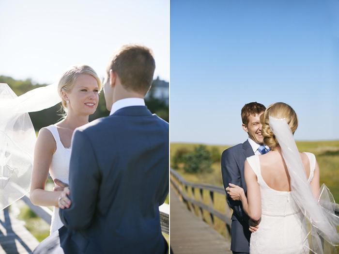 Orleans_CapeCod_Wedding_LaraKimmerer_012