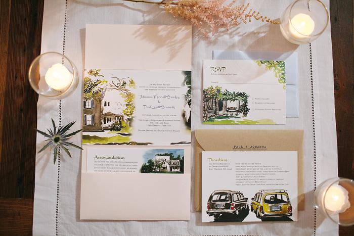 Orleans_CapeCod_Wedding_LaraKimmerer_016