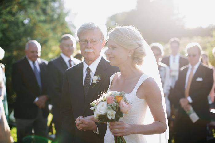 Orleans_CapeCod_Wedding_LaraKimmerer_023