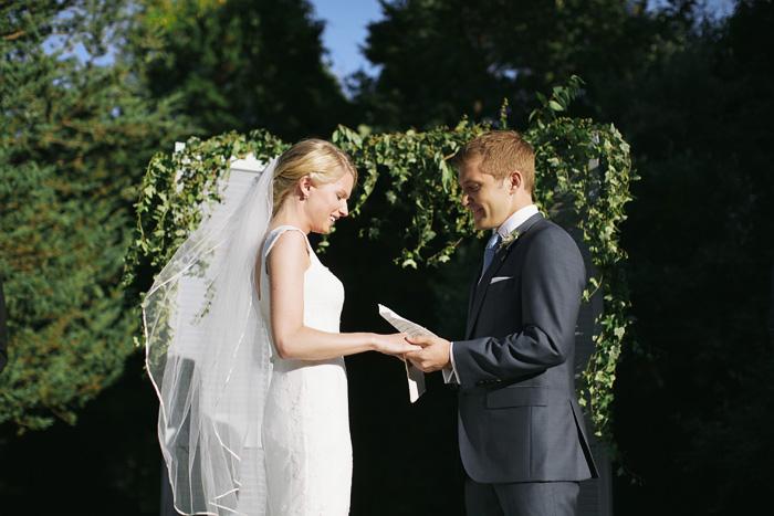 Orleans_CapeCod_Wedding_LaraKimmerer_025