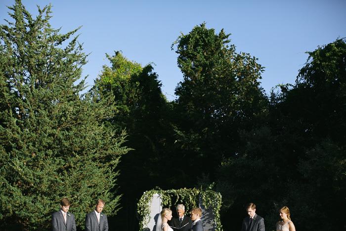 Orleans_CapeCod_Wedding_LaraKimmerer_028