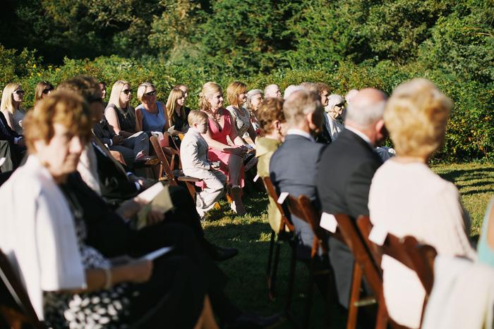 Orleans_CapeCod_Wedding_LaraKimmerer_029