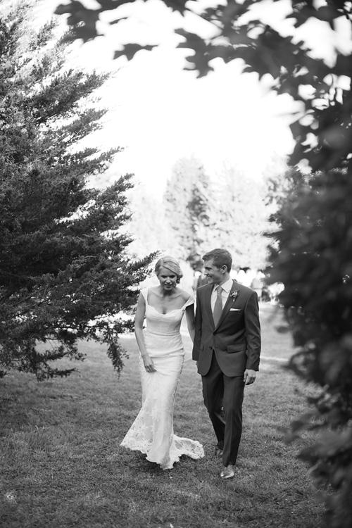 Orleans_CapeCod_Wedding_LaraKimmerer_035