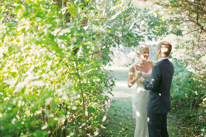 Orleans_CapeCod_Wedding_LaraKimmerer_036